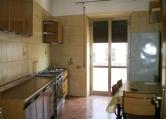 Appartamento in affitto a San Polo dei Cavalieri, 3 locali, zona Località: San Polo dei Cavalieri - Centro, prezzo € 450 | Cambio Casa.it