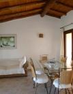 Appartamento in vendita a San Teodoro, 3 locali, zona Zona: Monte Petrosu, prezzo € 240.000 | CambioCasa.it
