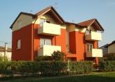 Appartamento in vendita a Noale, 2 locali, prezzo € 105.000 | Cambio Casa.it