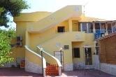 Albergo in vendita a Vieste, 9999 locali, prezzo € 380.000 | Cambio Casa.it