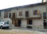 Rustico / Casale in vendita a Mombello Monferrato, 9999 locali, zona Zona: Pozzengo, prezzo € 80.000 | Cambio Casa.it