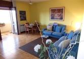 Appartamento in vendita a Altavilla Vicentina, 4 locali, zona Località: Altavilla Vicentina, prezzo € 120.000 | Cambio Casa.it
