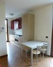 Appartamento in affitto a Cislago, 4 locali, prezzo € 800 | Cambio Casa.it