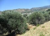 Terreno Edificabile Residenziale in vendita a Reggio Calabria, 9999 locali, zona Località: San Sperato, Trattative riservate | Cambio Casa.it