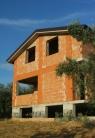 Villa in vendita a Campagna, 6 locali, prezzo € 200.000 | Cambio Casa.it