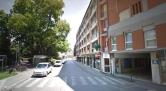 Negozio / Locale in affitto a Rovigo, 9999 locali, zona Zona: Centro, prezzo € 600 | Cambio Casa.it