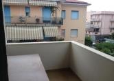 Appartamento in affitto a Francavilla al Mare, 3 locali, zona Località: Francavilla al Mare, prezzo € 450   CambioCasa.it