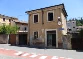 Villa in vendita a Tregnago, 2 locali, zona Località: Tregnago, prezzo € 35.000 | CambioCasa.it