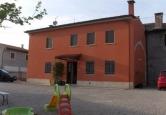 Rustico / Casale in vendita a Lonigo, 5 locali, zona Zona: Monticello, Trattative riservate | CambioCasa.it