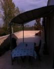 Villa Bifamiliare in vendita a Lonigo, 3 locali, zona Zona: Madonna, Trattative riservate | CambioCasa.it