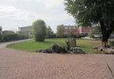 Villa Bifamiliare in vendita a Lonigo, 3 locali, zona Zona: Madonna, Trattative riservate | Cambio Casa.it