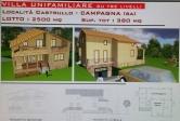 Terreno Edificabile Residenziale in vendita a Campagna, 9999 locali, prezzo € 80.000 | Cambio Casa.it