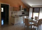 Appartamento in vendita a Trebaseleghe, 3 locali, zona Zona: Fossalta, prezzo € 109.000 | Cambio Casa.it