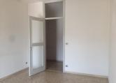 Appartamento in vendita a Occhieppo Inferiore, 4 locali, zona Località: Occhieppo Inferiore, prezzo € 44.000 | CambioCasa.it