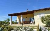 Villa in vendita a Telti, 4 locali, zona Località: Telti, prezzo € 400.000 | CambioCasa.it