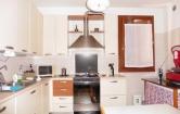 Appartamento in vendita a Vigonza, 4 locali, zona Località: Vigonza - Centro, prezzo € 139.000 | Cambio Casa.it