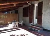Appartamento in affitto a Pergine Valdarno, 3 locali, prezzo € 450 | Cambio Casa.it