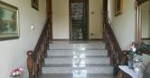 Villa Bifamiliare in vendita a Megliadino San Vitale, 4 locali, prezzo € 160.000 | Cambio Casa.it