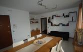 Appartamento in vendita a Vigonza, 5 locali, zona Zona: Barbariga, prezzo € 135.000 | Cambio Casa.it