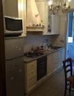 Appartamento in vendita a Padova, 4 locali, zona Località: Sacra Famiglia, prezzo € 160.000 | Cambio Casa.it