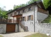 Rustico / Casale in vendita a Bieno, 5 locali, zona Località: Bieno, prezzo € 325.000 | Cambio Casa.it