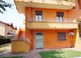 Appartamento in affitto a Villafranca Padovana, 3 locali, zona Località: Taggì di Sotto, prezzo € 450 | Cambio Casa.it