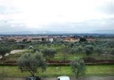 Appartamento in vendita a Loro Ciuffenna, 2 locali, zona Zona: Setteponti, prezzo € 110.000 | Cambio Casa.it