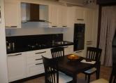 Appartamento in vendita a Vigodarzere, 3 locali, zona Zona: Saletto, prezzo € 115.000 | Cambio Casa.it