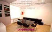 Negozio / Locale in affitto a Montecchio Maggiore, 9999 locali, prezzo € 650 | Cambio Casa.it