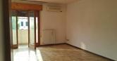 Appartamento in vendita a Casale di Scodosia, 4 locali, zona Località: Casale di Scodosia - Centro, prezzo € 95.000 | CambioCasa.it