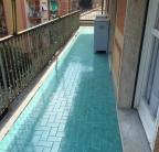 Appartamento in vendita a Recco, 2 locali, zona Località: Recco, prezzo € 140.000 | Cambio Casa.it