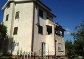 Villa in vendita a Tivoli, 7 locali, zona Località: Tivoli, prezzo € 390.000 | Cambio Casa.it