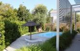 Villa in vendita a Mirano, 5 locali, zona Località: Mirano - Centro, Trattative riservate | Cambio Casa.it