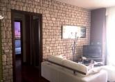 Appartamento in vendita a Fossalta di Portogruaro, 3 locali, zona Località: Fossalta di Portogruaro - Centro, prezzo € 120.000 | CambioCasa.it