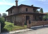 Villa Bifamiliare in vendita a Concordia Sagittaria, 4 locali, zona Località: Concordia Sagittaria, Trattative riservate   Cambio Casa.it
