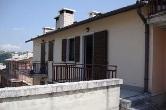 Appartamento in vendita a Sant'Anna d'Alfaedo, 3 locali, zona Zona: Fosse, prezzo € 90.000 | Cambio Casa.it