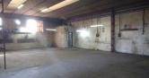 Capannone in vendita a Vigodarzere, 1 locali, zona Zona: Tavo e Terraglione, prezzo € 55.000 | Cambio Casa.it