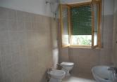 Appartamento in affitto a San Giovanni Valdarno, 5 locali, zona Zona: Oltrarno, prezzo € 600   Cambiocasa.it