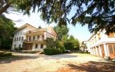 Villa in vendita a Thiene, 7 locali, Trattative riservate | Cambio Casa.it