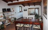Appartamento in vendita a Parma, 3 locali, zona Zona: Centro storico, prezzo € 215.000 | Cambio Casa.it
