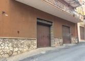 Magazzino in vendita a Marcellina, 9999 locali, zona Località: Marcellina - Centro, prezzo € 58.500 | Cambio Casa.it