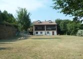 Villa in vendita a Lavagno, 7 locali, Trattative riservate   Cambio Casa.it