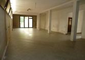 Magazzino in affitto a Noventa Padovana, 2 locali, zona Zona: Oltre Brenta, prezzo € 500 | Cambio Casa.it