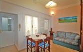 Appartamento in affitto a Siena, 4 locali, zona Zona: Centro storico, prezzo € 1.200 | Cambio Casa.it