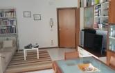 Appartamento in vendita a Loreggia, 3 locali, prezzo € 110.000 | CambioCasa.it