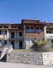 Villa a Schiera in vendita a Predaia, 4 locali, zona Località: Segno, prezzo € 290.000 | Cambio Casa.it
