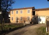 Villa in vendita a Cologna Veneta, 5 locali, zona Zona: Sant'Andrea, prezzo € 65.000 | Cambio Casa.it