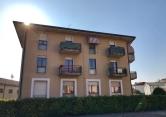 Appartamento in vendita a Cologna Veneta, 4 locali, prezzo € 98.000 | Cambio Casa.it