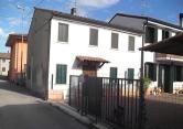 Villa in vendita a Veronella, 3 locali, zona Zona: San Gregorio, prezzo € 65.000 | Cambio Casa.it