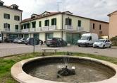 Appartamento in vendita a Pressana, 4 locali, prezzo € 125.000 | Cambio Casa.it